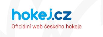hokej.cz