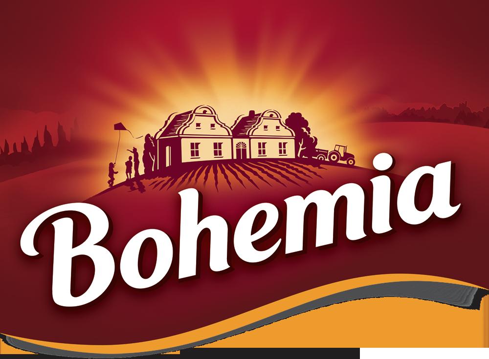 BohemiaChips