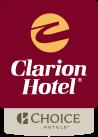 Clarion Congress