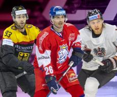 cbb1dde9e0c2e Předprodej vstupenek na utkání Euro Hockey Challenge odstartoval ve čtvrtek  21. února v 10 hodin pro registrované členy komunity Hokejka.cz.