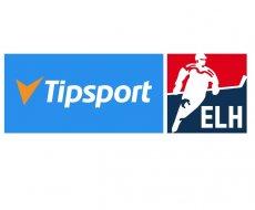 7e6b1f294b1d7 Po analýze videozáznamů provedlo vedení Tipsport extraligy ve spolupráci s  komisí rozhodčích následující opravy ve statistikách gólů a asistencí v  utkáních ...