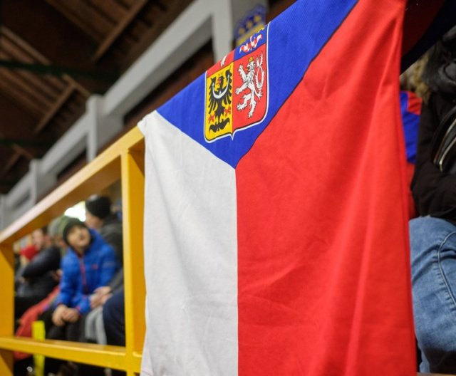 foto: Vítězslav Růta