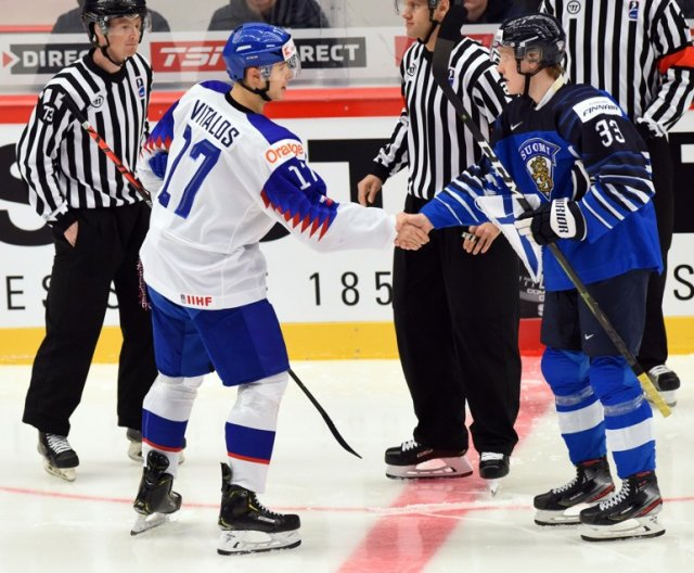 SVK vs. FIN WM U20 28.12.2019 web 01-16
