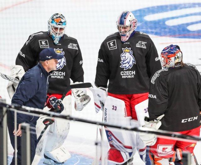 Foto: Suomen Jääkiekkoliitto / Finnish Ice Hockey Association