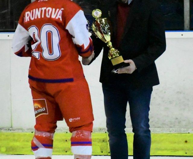 foto: Ondřej Lukáč