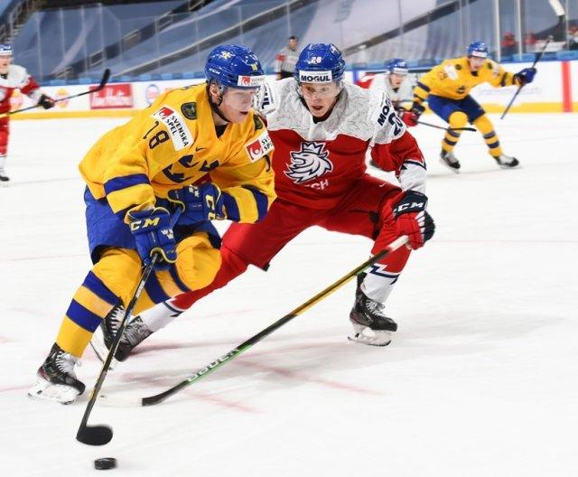 Foto: IIHF/HHOF