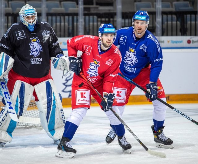 Foto: Jan Beneš