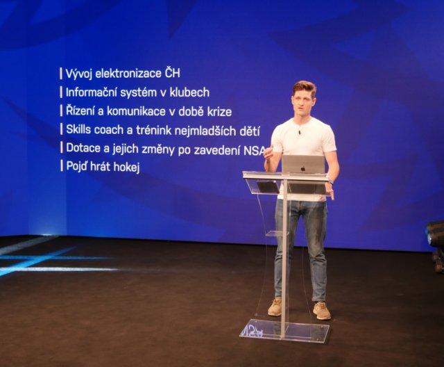 Foto: Ondřej Kalát