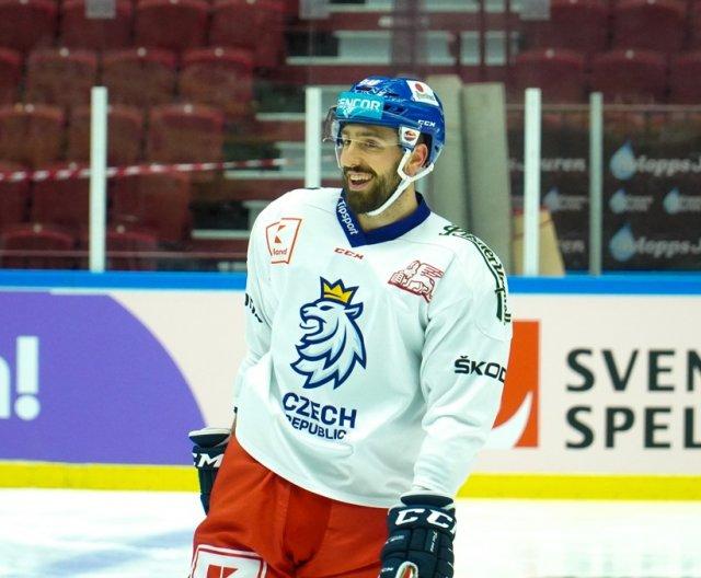 Foto: Lukáš Kratochvíl
